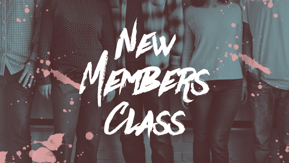 New Members Class_Generic Title.jpg