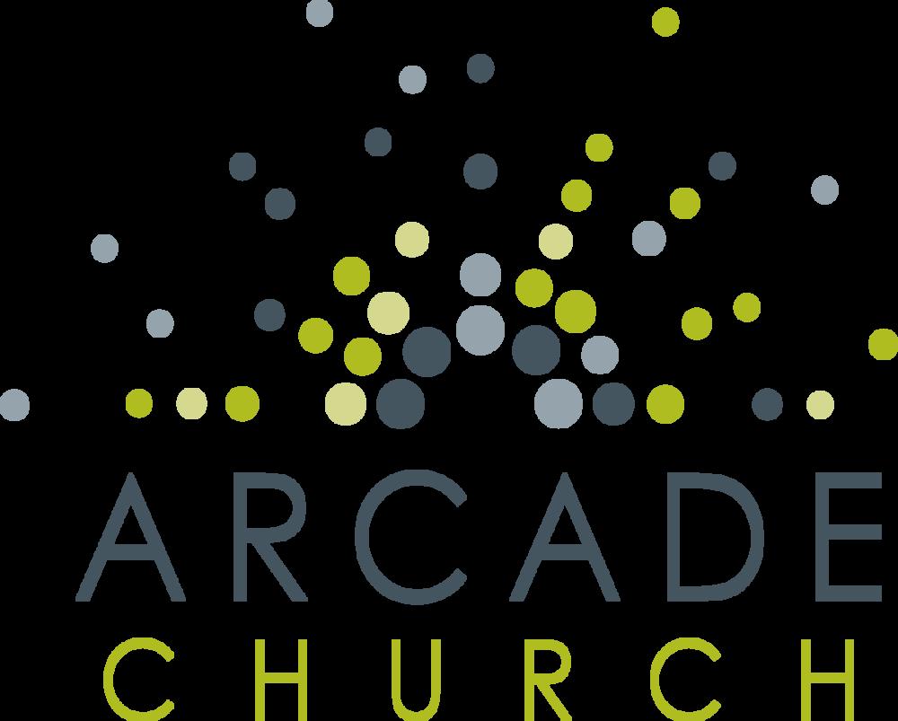 Arcade_Logo_Color.png