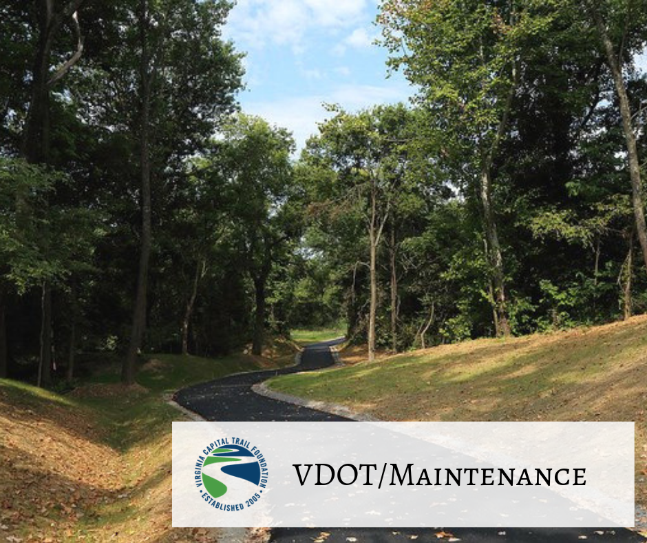 4 VDOT Maintenance.png