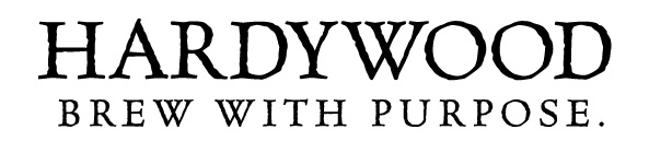 HARDYWOOD_PARK_LOGO_BREW_WITH_PURPOSE_B-01.jpg