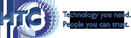HTC-Logo-w-text.png