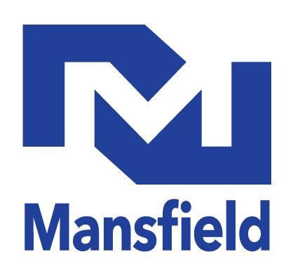 moc-block-logo.jpg