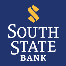 southstate bank logo - large.png