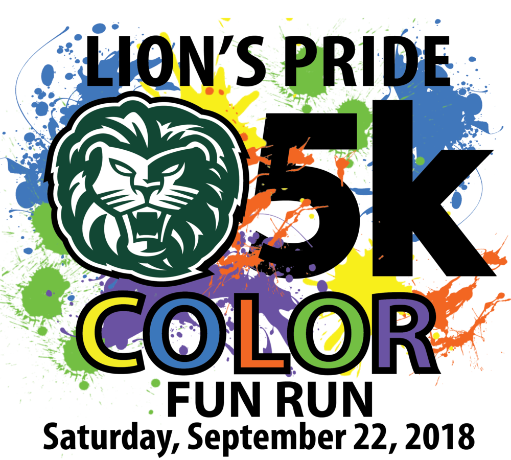 2018 Color Run Shirt.png