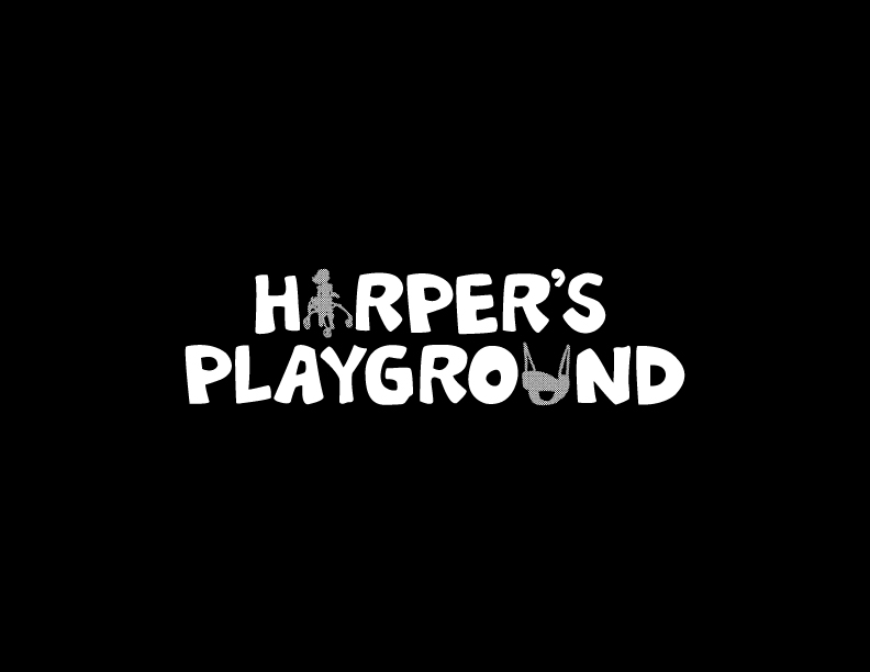 harpers_playground-logotype_regular_1_color_white_dot_pattern-vector.jpg
