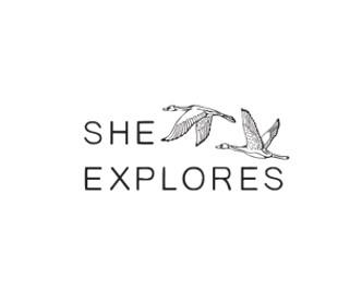 She explores3.jpg