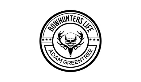 Bowhunter Life.jpg