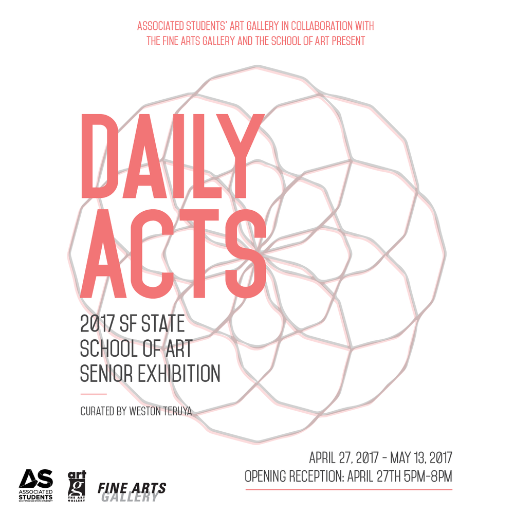 IG_image_Daily Acts.png