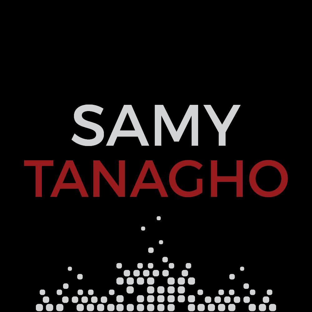 Samy tanagho.png