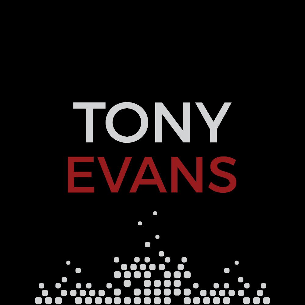 Tony Evans.png