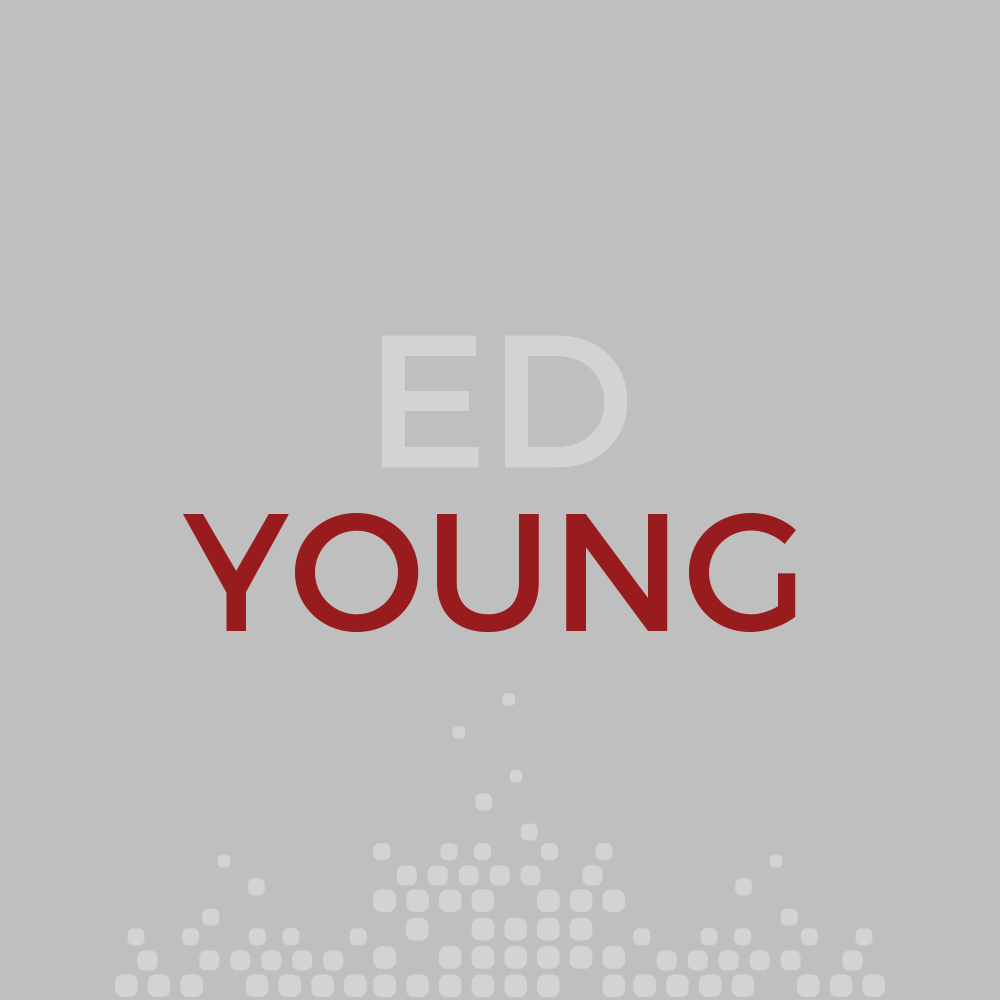 Ed Young.png