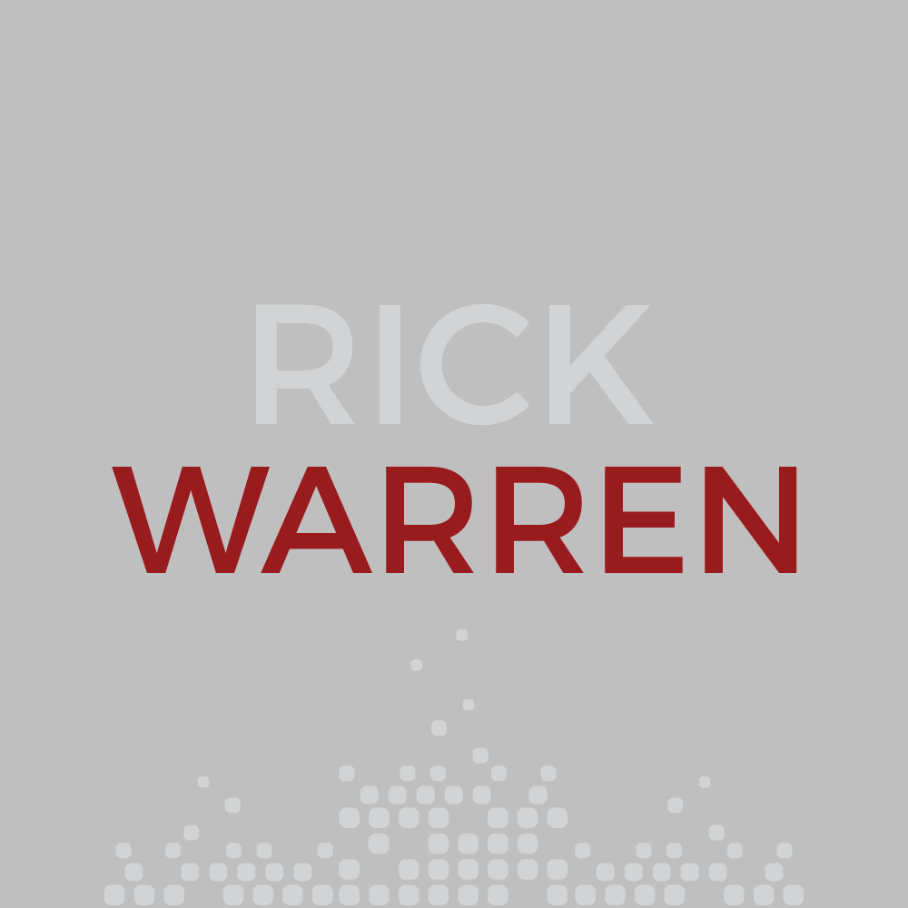 Rick warren.png
