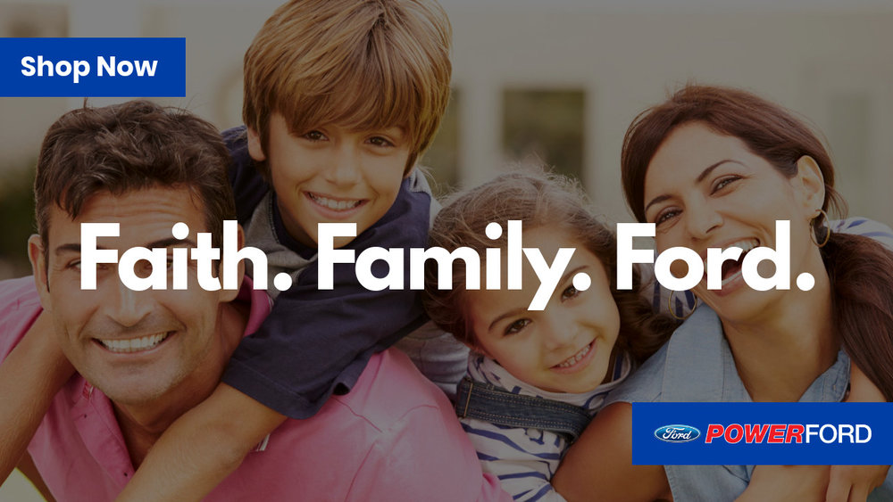 Faith-Family-Ford-A - 1280x720.jpg
