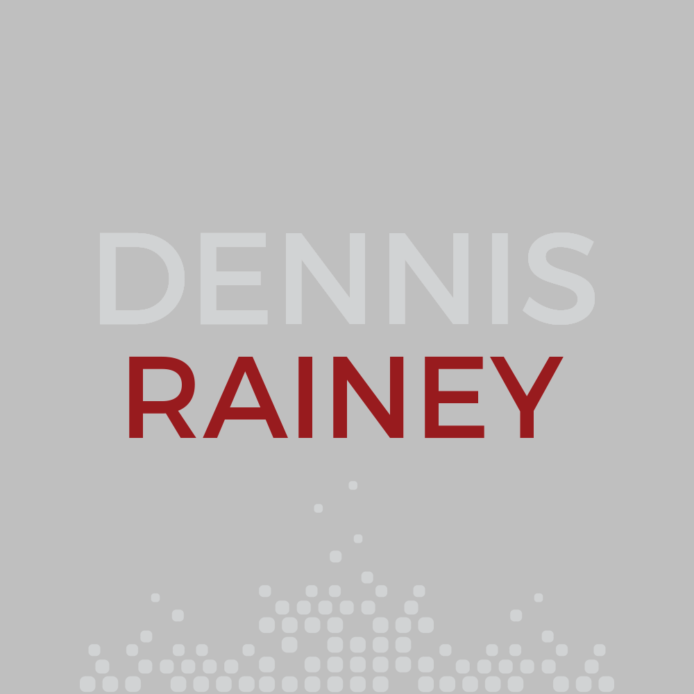 Dennis Rainey.png