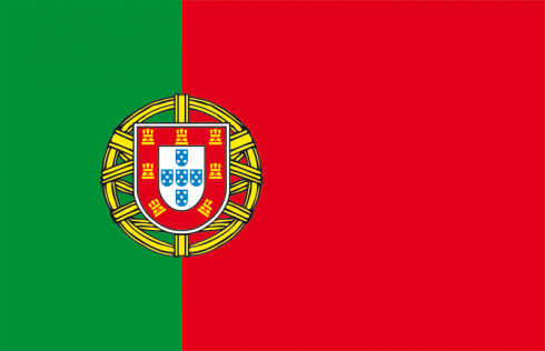 img_2-6858_drapeau_portugal.png