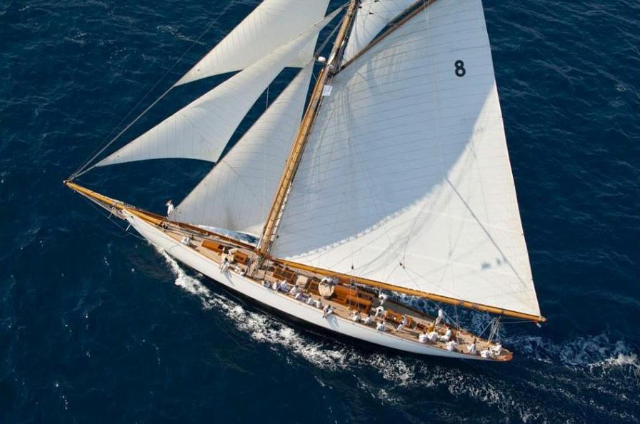 yachting-wear.jpg