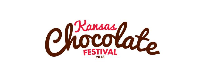 Image result for 2018 kansas chocolate festival