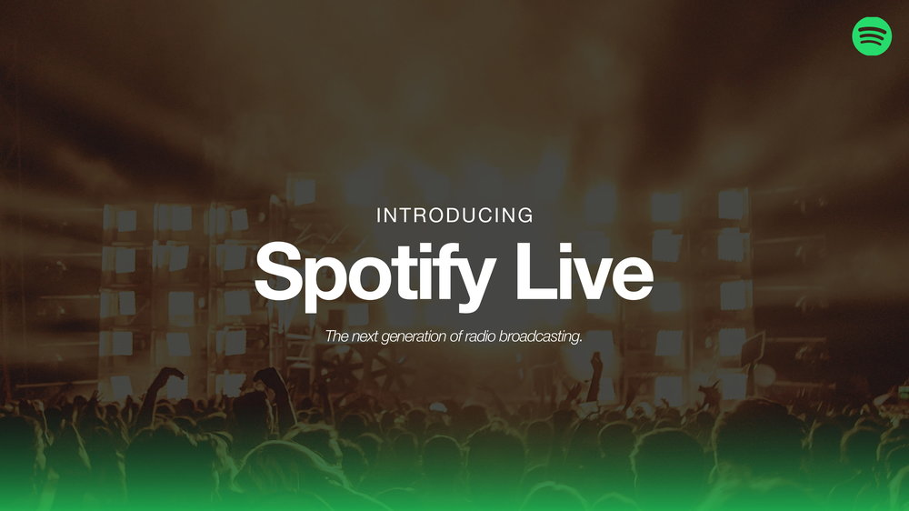 TheSpotify_Deck-08.jpg