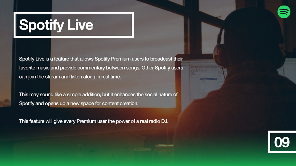 TheSpotify_Deck-09.jpg