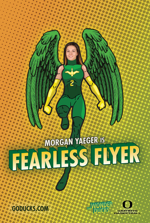 WBB_WonderDucks_Posters_Morgan.jpg