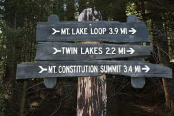 sign moran state park.jpg