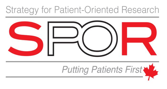 SPOR logo.jpg