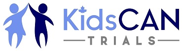 KidsCAN Trials