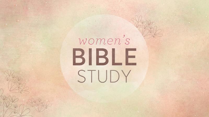 women_s_bible_study-title-2-still-16x9.jpg