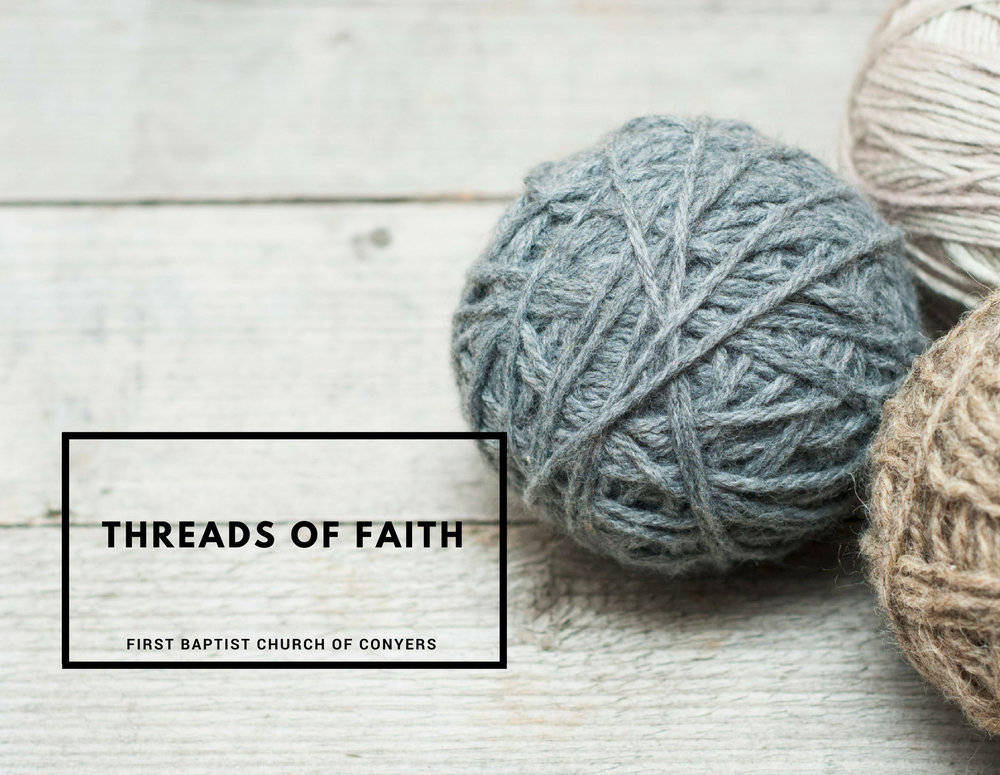 threads of faith.jpg
