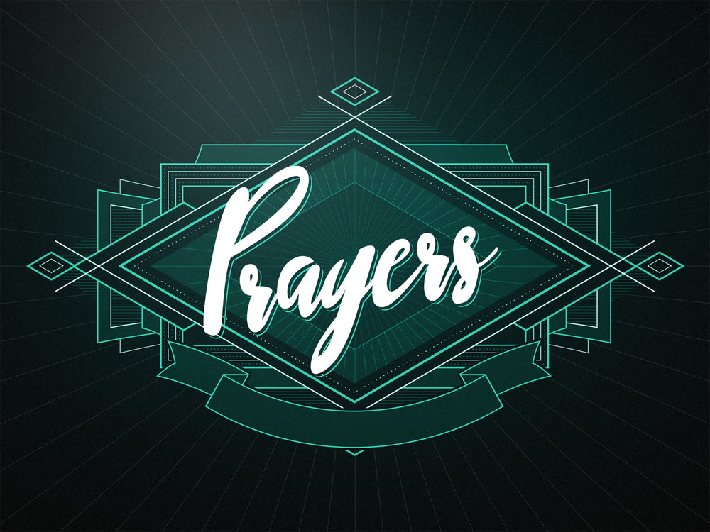 pinstripes_prayers-title-2-Standard 4x3.jpg