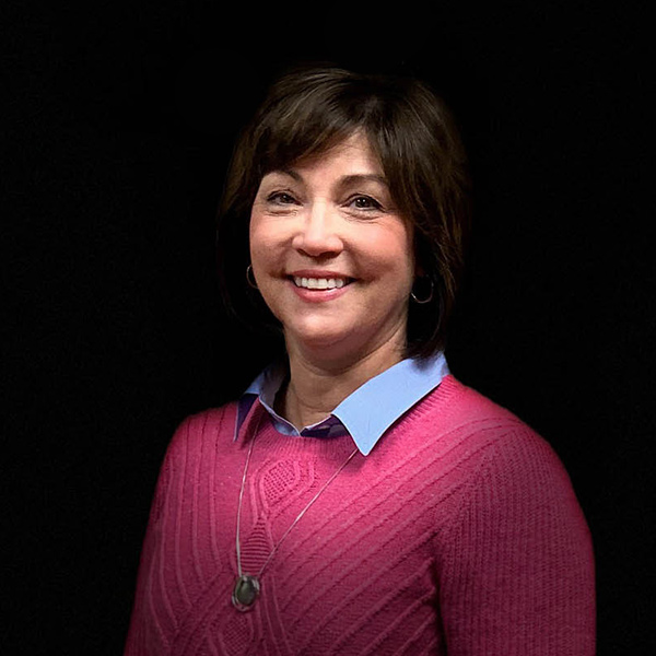 Laura Kulp  | Preschool Minister