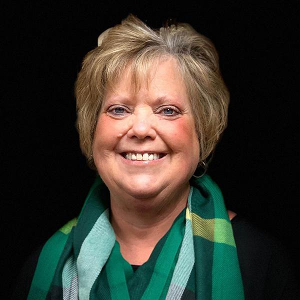 Lynnette Taylor  | Children's Ministry Assistant