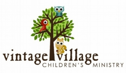Serving in the Village is a simple, easy & great way for all members of our Vintage family to disciple our children! Click   H    ERE   to learn more about the Vintage Village. If you are interested in serving in the Village, submit your contact information and preferences through the button below. Men, women and teens are welcome! Thank you for loving on & getting to know our precious little ones!