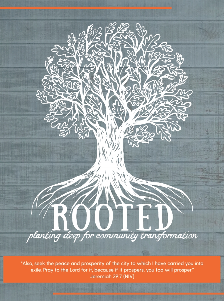 Rooted Initiative Brochure.jpg