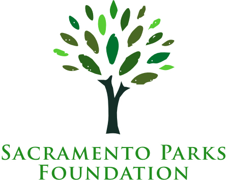 The S.P.F. a joint non-profit agency formed by the following Recreation and Park Districts in Sacramento County: Arcade Creek, Arden Manor, Fulton-El Camino, and Mission Oaks. To support and provide program opportunities for underprivileged youth and to undertake the construction of a Universally Accessible Playground with the assistance of SMUD. -