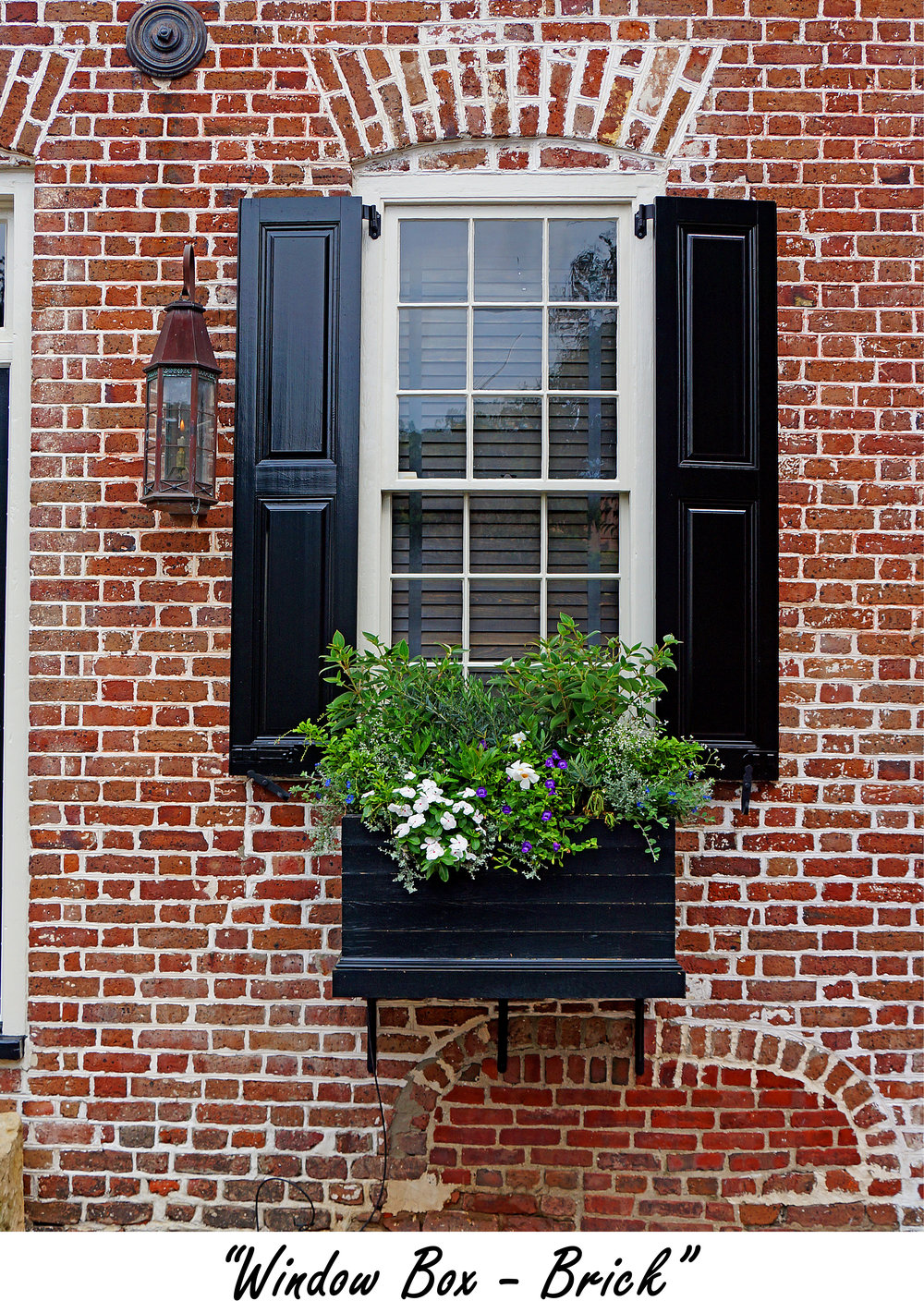 windowbox Brick.jpg