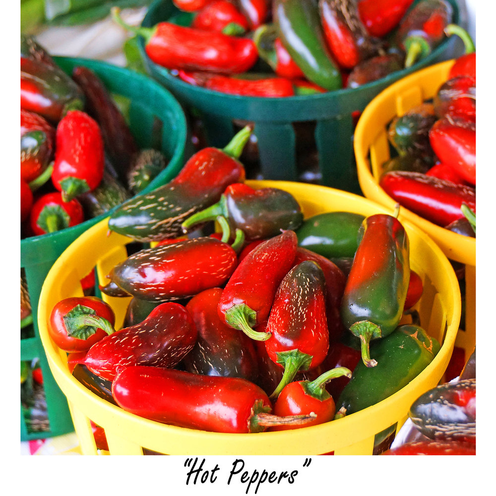 Hot Peppers.jpg