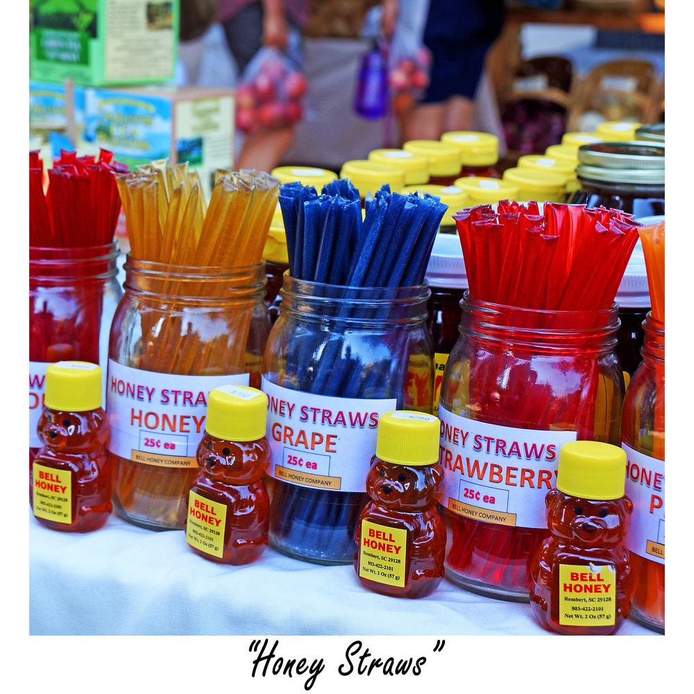 Honey Straws.jpg