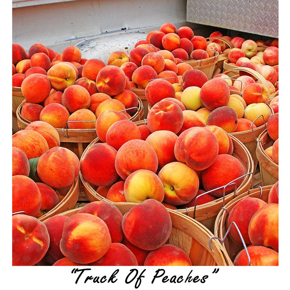 Truck of Peaches.jpg