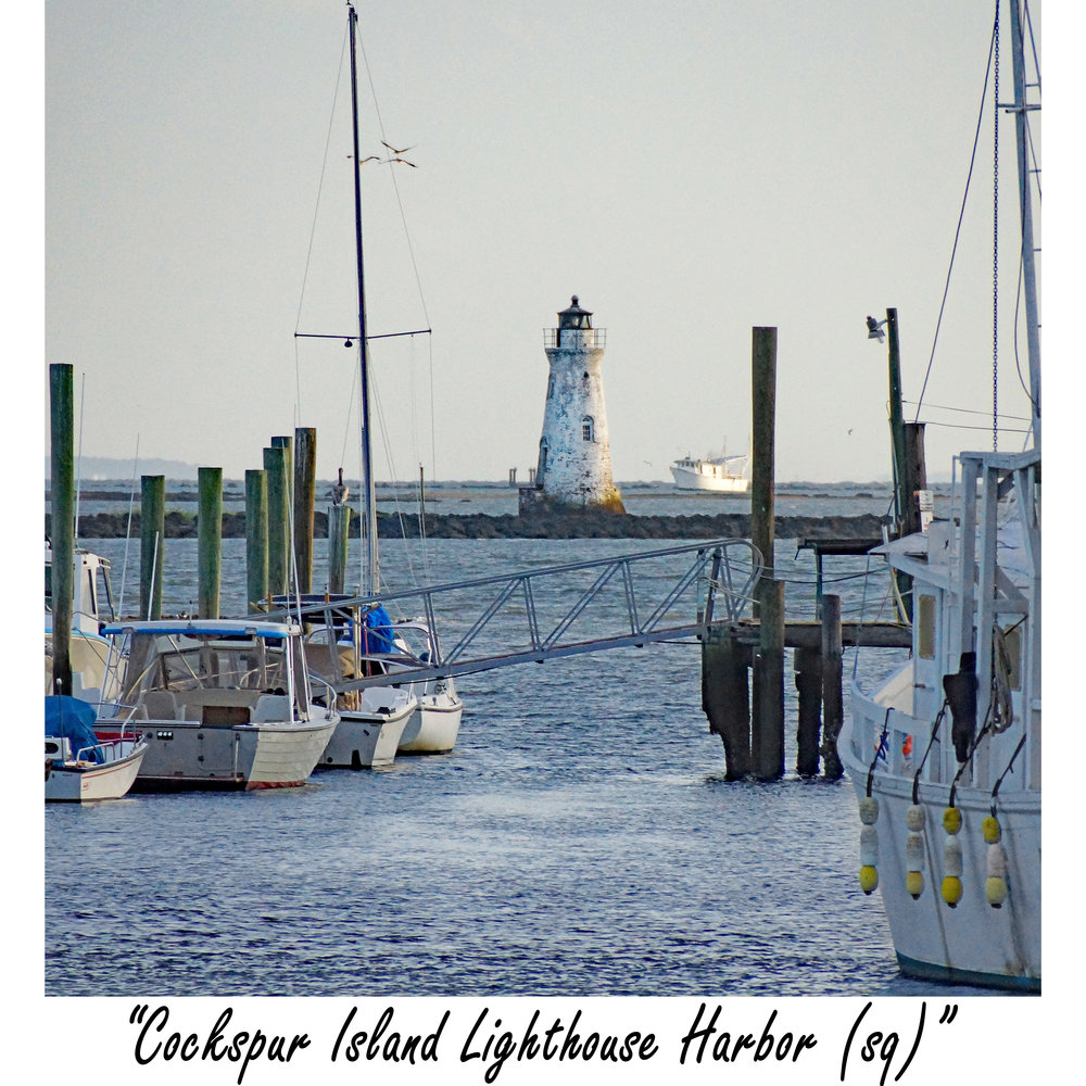 Cockspur Lighthouse Harbor (sq).jpg