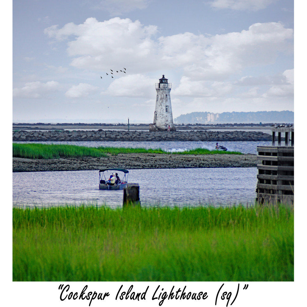 Cockspur Lighthouse (sq).jpg