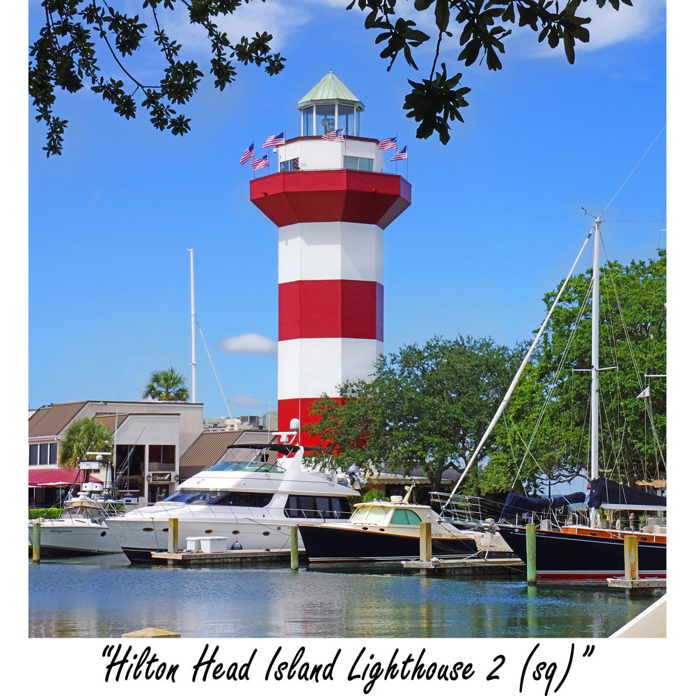 Hilton Head Lighthouse 2 (sq).jpg