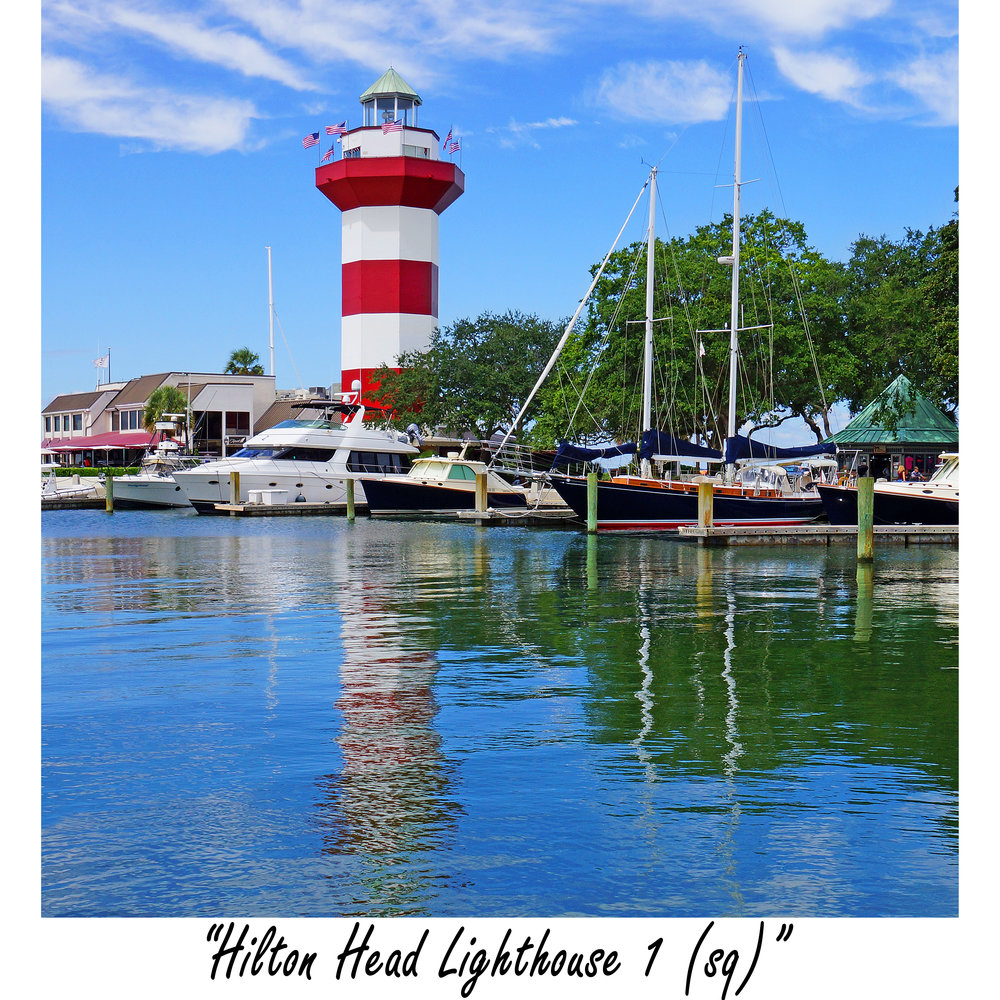 Hilton Head Lighthouse 1 (sq).jpg
