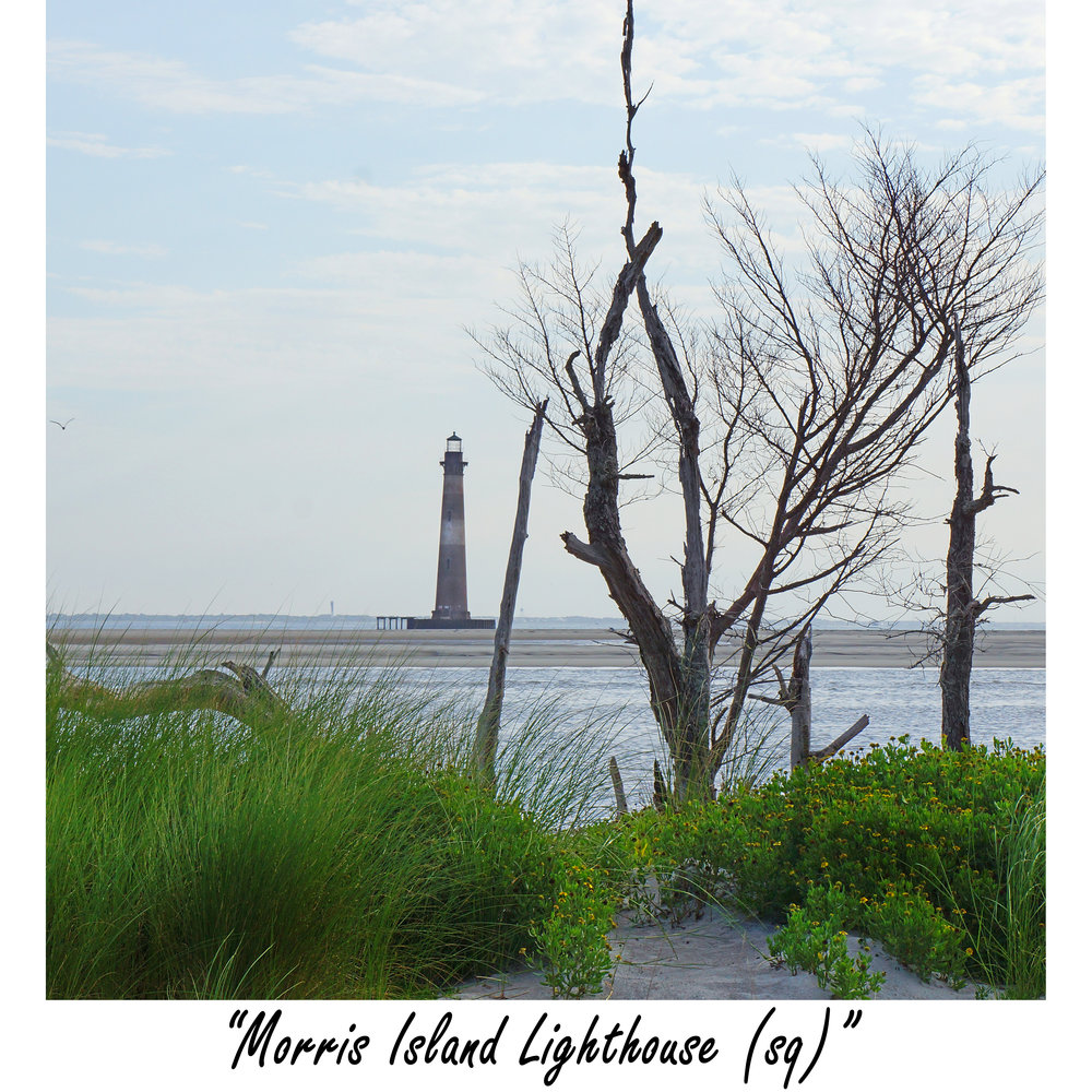 Morris Island Lighthouse (sq).jpg