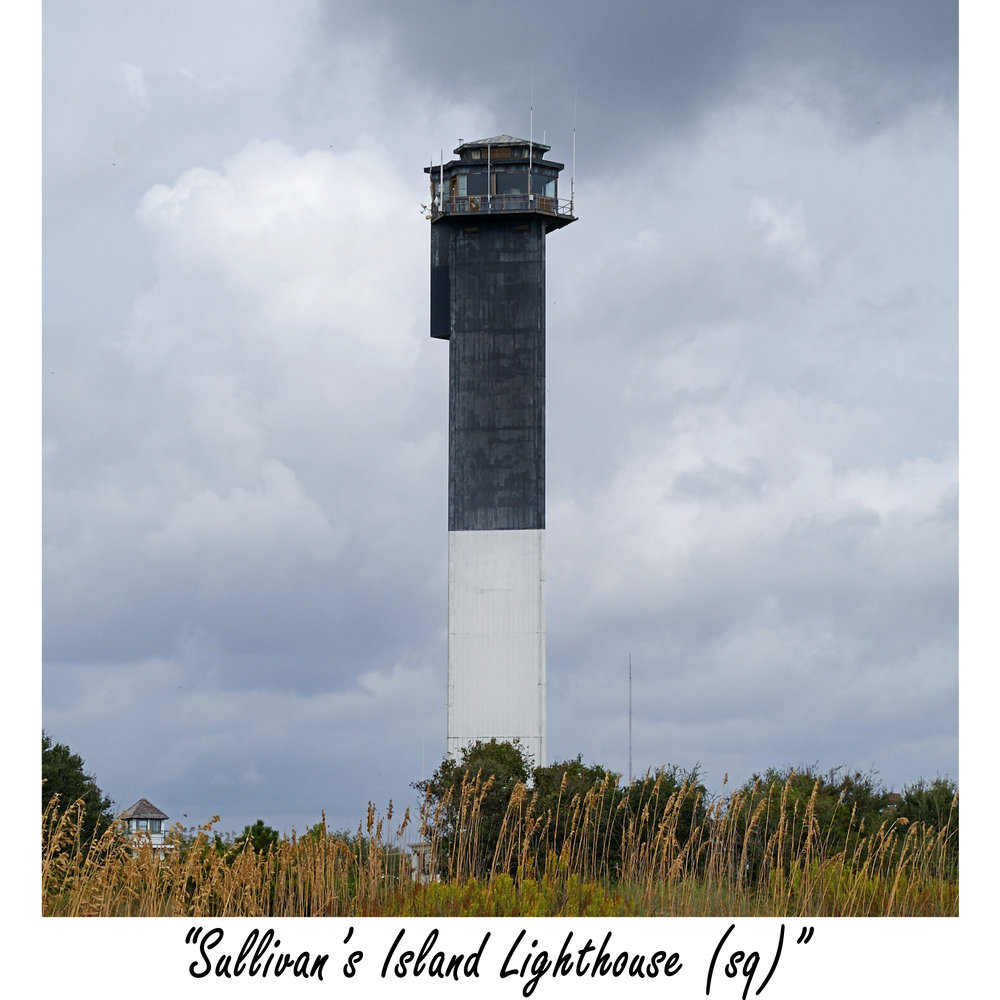 Sullivan's Island Lighthouse (sq).jpg