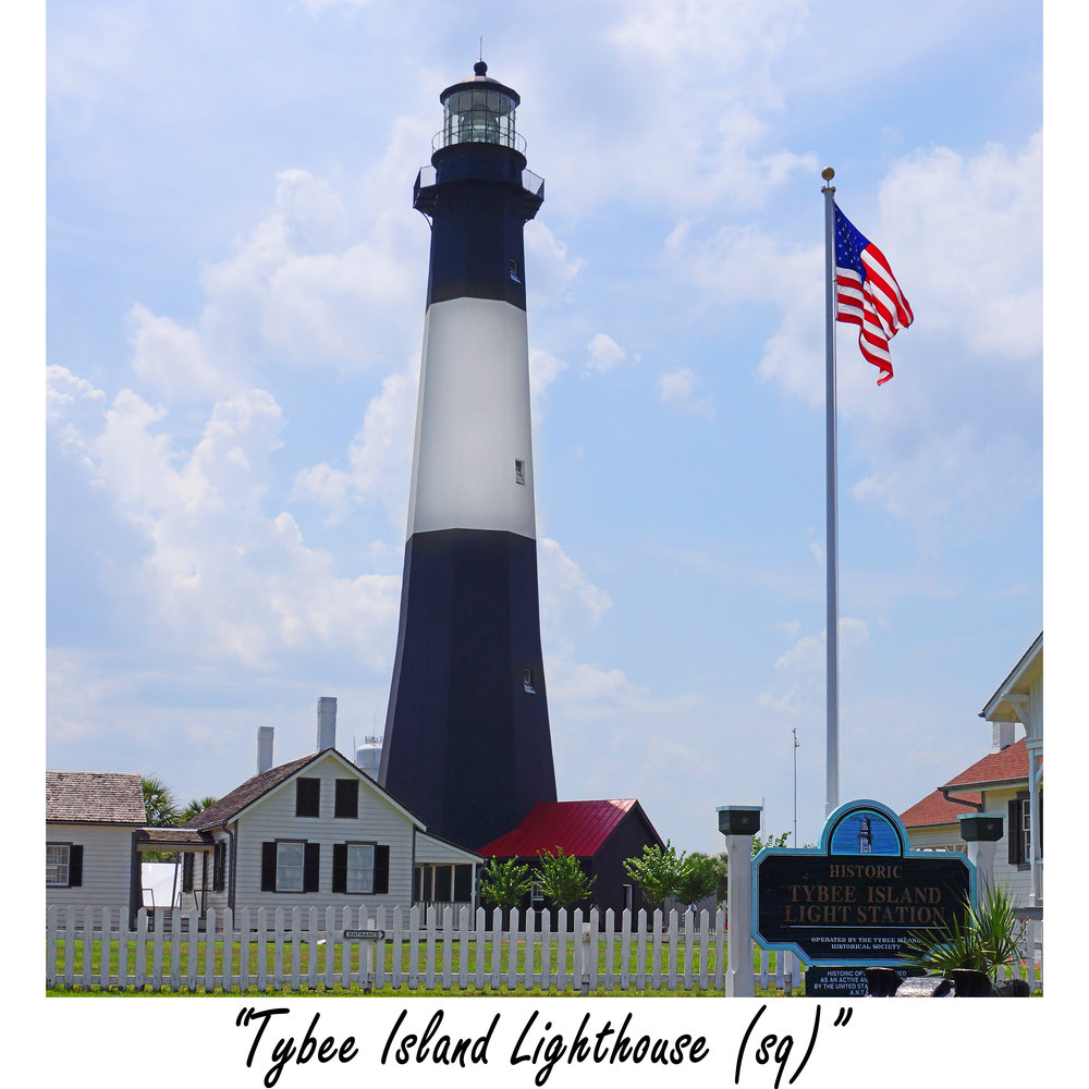 Tybee Island Lighthouse (sq).jpg