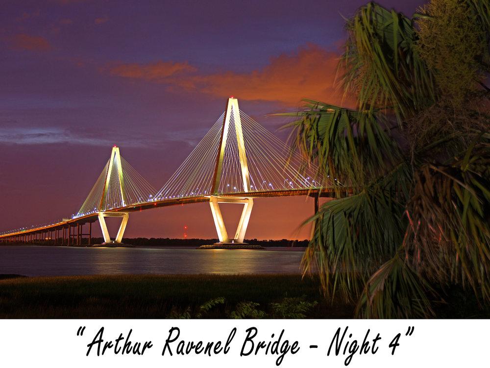 Arthur Ravenel Bridge - night 4.jpg
