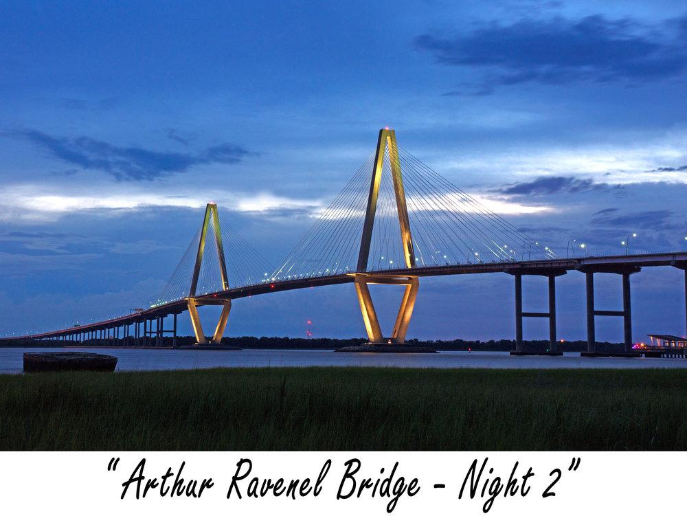 Arthur Ravenel Bridge - night 2.jpg