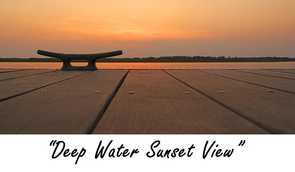 Deep Water Sunset View.jpg