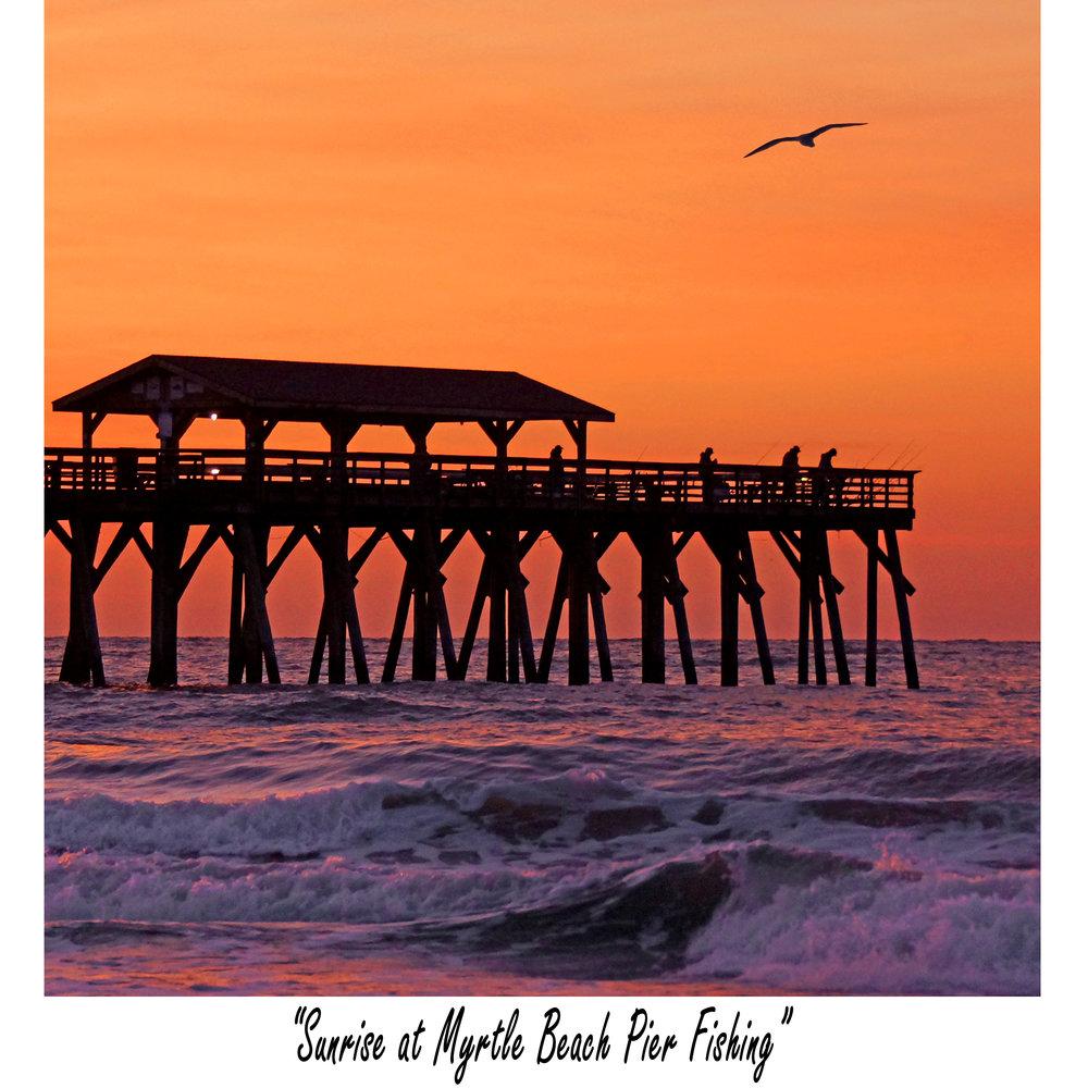 Sunrise MB pier Fishing (sq).jpg